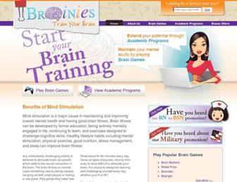 64f41019f87a624a84faf7135a32b16e4410d460.jpg?uri=brainies
