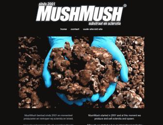 64f6d0dbbf8f0540018851526419bece672f59a8.jpg?uri=mushmush