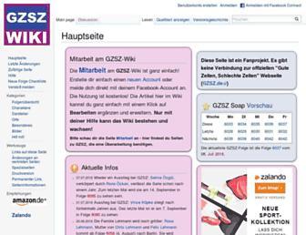 64fa9dda7400bd735e9c502412621b3f8e49f8af.jpg?uri=gzsz-wiki