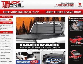 65060c2cecf5fc57ea6628a8de75758abc547be3.jpg?uri=truckaddons