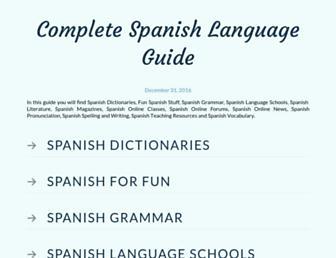 6508f33330867c23161de9a86d38c354582bee96.jpg?uri=spanish4all