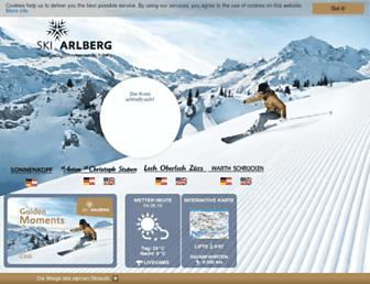 650a6c33cd83700cf39b21615afdb0237e19734d.jpg?uri=skiarlberg