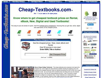 650c0d766af2750c630970116b8f5fcbca921c49.jpg?uri=cheap-textbooks