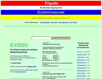 65100c0358cf7cf839c707ded63de70cb5c53893.jpg?uri=evguide