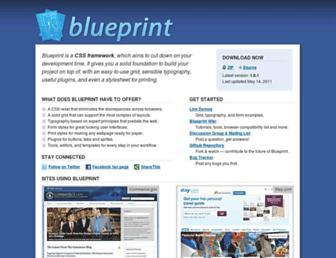65139fe8a8d5955e9ca5bc80f7bc7e72f1463356.jpg?uri=blueprintcss