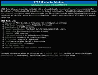 6515c180ac40ad7caa210bd560d4920848dd9488.jpg?uri=atcsmon