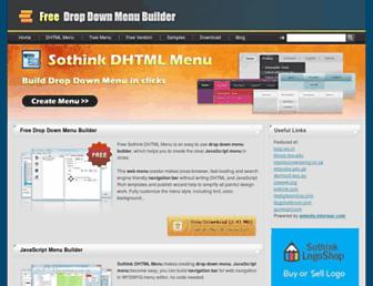 651772ba7f15a7898bf4a2bce9101075b0c4a554.jpg?uri=dhtml-menu-builder