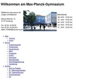 6518536b5a50a4f2aeaff272cc66c224d154c1aa.jpg?uri=max-planck-gymnasium