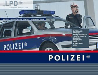 65189fdfe345758e949893e559fe8280d0ddc5cb.jpg?uri=polizei.gv