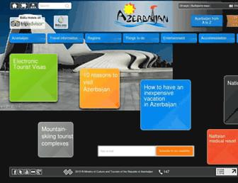 6519fa7e429083ebb732a61e7ccebadd7799ad25.jpg?uri=azerbaijan