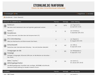 651e2d266b15197b9735eefb29d172545b3ff06f.jpg?uri=forum.etconline