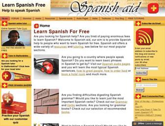 65213819418d36dffc37f3f03fad1d213d3746f7.jpg?uri=spanish-aid.co