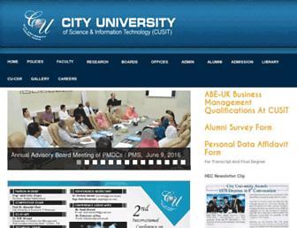 65236d8535d84f0fbc912643d510de38ce746d9d.jpg?uri=cityuniversity.edu
