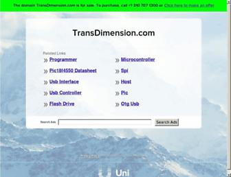 65238a00a8e8e10c6a65e54029b05e2bf43b0852.jpg?uri=transdimension