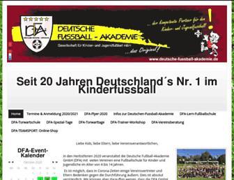 6523d55c140682c3a44d2c6d9b4efb6973a2612f.jpg?uri=deutsche-fussball-akademie