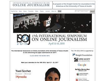 6525181521132a28164e103539f98f346a4a7b0a.jpg?uri=online.journalism.utexas