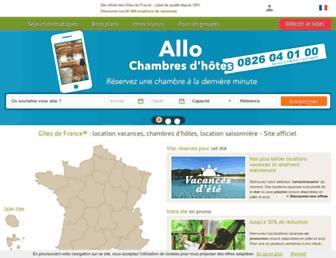 6529ad52b94b921788deb2a1bb26807a5cf38378.jpg?uri=gites-de-france