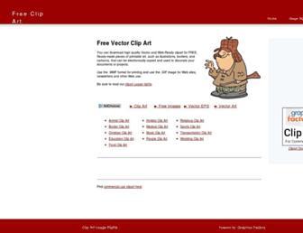 652ab2ff7675f4c989da6f3e2f58e9a2139507d2.jpg?uri=free-clip-art