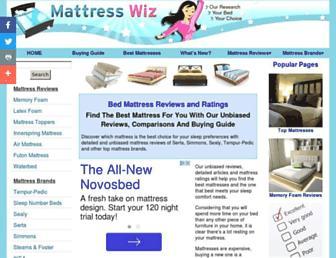 652ca6ac2593b44d48aa057bbd638a0fd03ad712.jpg?uri=mattress-wiz