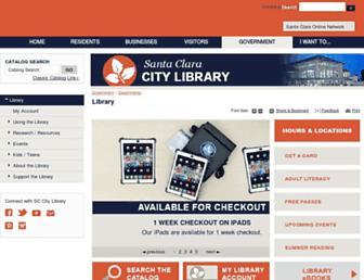 65323143468b4703b8e929ea4ff9dd518e152166.jpg?uri=library.santaclaraca