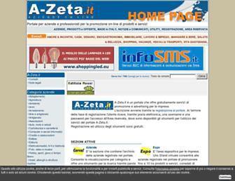 653533757b55d2e45d6e18aa31621c47d1f130d4.jpg?uri=a-zeta
