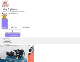 653904e6e9e9cdd246be8666715d5913ade5aeef.jpg?uri=aircompressorspares