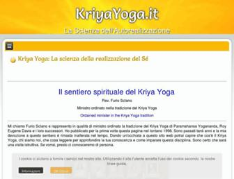 653c56b7219f12ec8955446a26d458b7c80d478c.jpg?uri=kriyayoga