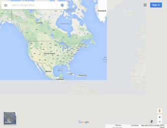 653dbef0f2705fc06e4803bfb71f5cf05eec24fb.jpg?uri=maps.google