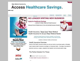 653f05213c810f63d26d35397601488d3998c708.jpg?uri=accesshealthcare