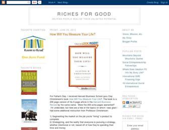 65406070e64ff21d05f0c568f3acc0b17fc58845.jpg?uri=richesforgood.blogspot