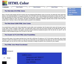 654190ce5d7fdace10085eb85dc2b64f4f2e36fd.jpg?uri=html-color