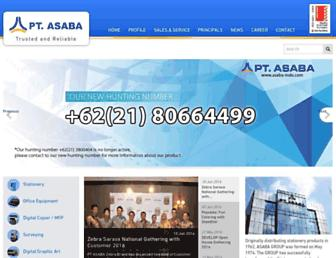 65448f368e09184c9ff67a811cf9b6c56efeb7db.jpg?uri=asaba-indo
