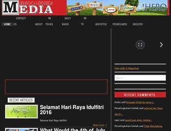 6545ecddd0fab5280c63390a706a2304ff2df4b3.jpg?uri=indonesiamedia