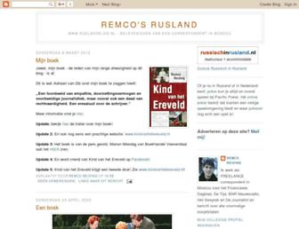 6546853be36ea3e964ca784b7991f2cf71f57dd2.jpg?uri=rusland.blogspot