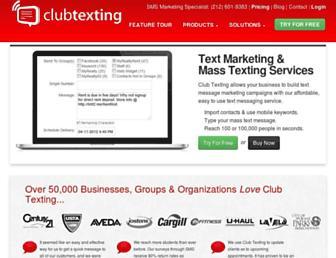 6546e24091908e326b1d6b52a5cbdaca82cd2ca9.jpg?uri=clubtexting