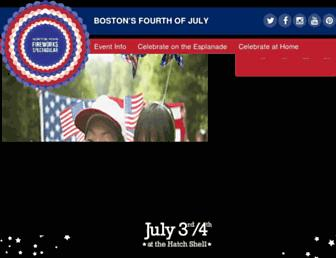 65476edf075d65b9288081059c2ac53b62be1c54.jpg?uri=july4th