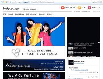 65486869876b6f7ec348c244155bc6982cfd9fdd.jpg?uri=perfume-web