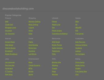 65499937a3705daa50197d7204f52db87c5c01a5.jpg?uri=discussbodybuilding