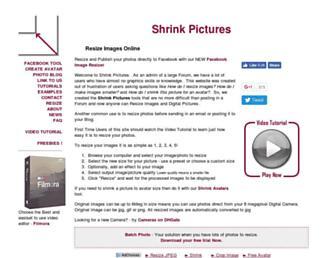654b3f5f7b8b358703d98cf3452dc594365a65e7.jpg?uri=shrinkpictures