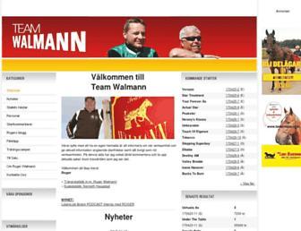 654bb636c886e06d6a9e18347c412c9163b20142.jpg?uri=rogerwalmann