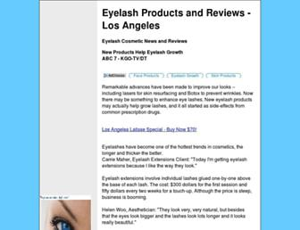 654d958c032b77da90a6665bd74f50b6a8c6a055.jpg?uri=eyelashproducts