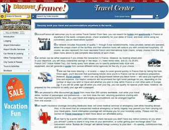 654ee2f6c0acfb394618c9e98a292bb284d6c50f.jpg?uri=travelcenter.discoverfrance