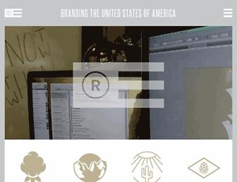 Thumbshot of Unitedwebrand.us