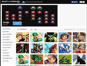65578c76e74c54a3873a4f2ba6cd39179c0c9bae.jpg?uri=jeux-arcade-gratuits