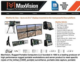 655988ed3eddb8c7f2552475e09664d245a725f7.jpg?uri=maxvision