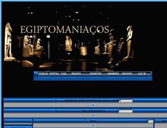 655cbf2c232e3e97921f45fe135cbce76d922ff8.jpg?uri=egiptomaniacos.top-forum
