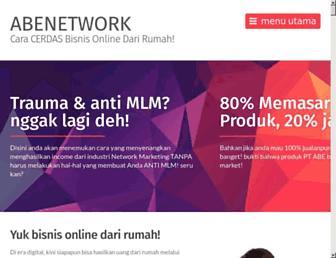 65617218f86e679a97c94dc140d9a2229e7bc379.jpg?uri=online-bisnis