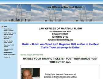 656290e4f1589d98ab9a145b9b2b34078d249894.jpg?uri=traffic-ticket-dallas