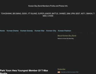 656dc16ced2c48d67b184dbdb1b095dbdf4f2633.jpg?uri=korea-boyband.blogspot