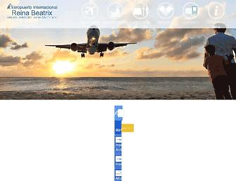 656f1d1be823810de4d8eea4ecd7e17c0d145fef.jpg?uri=airportaruba